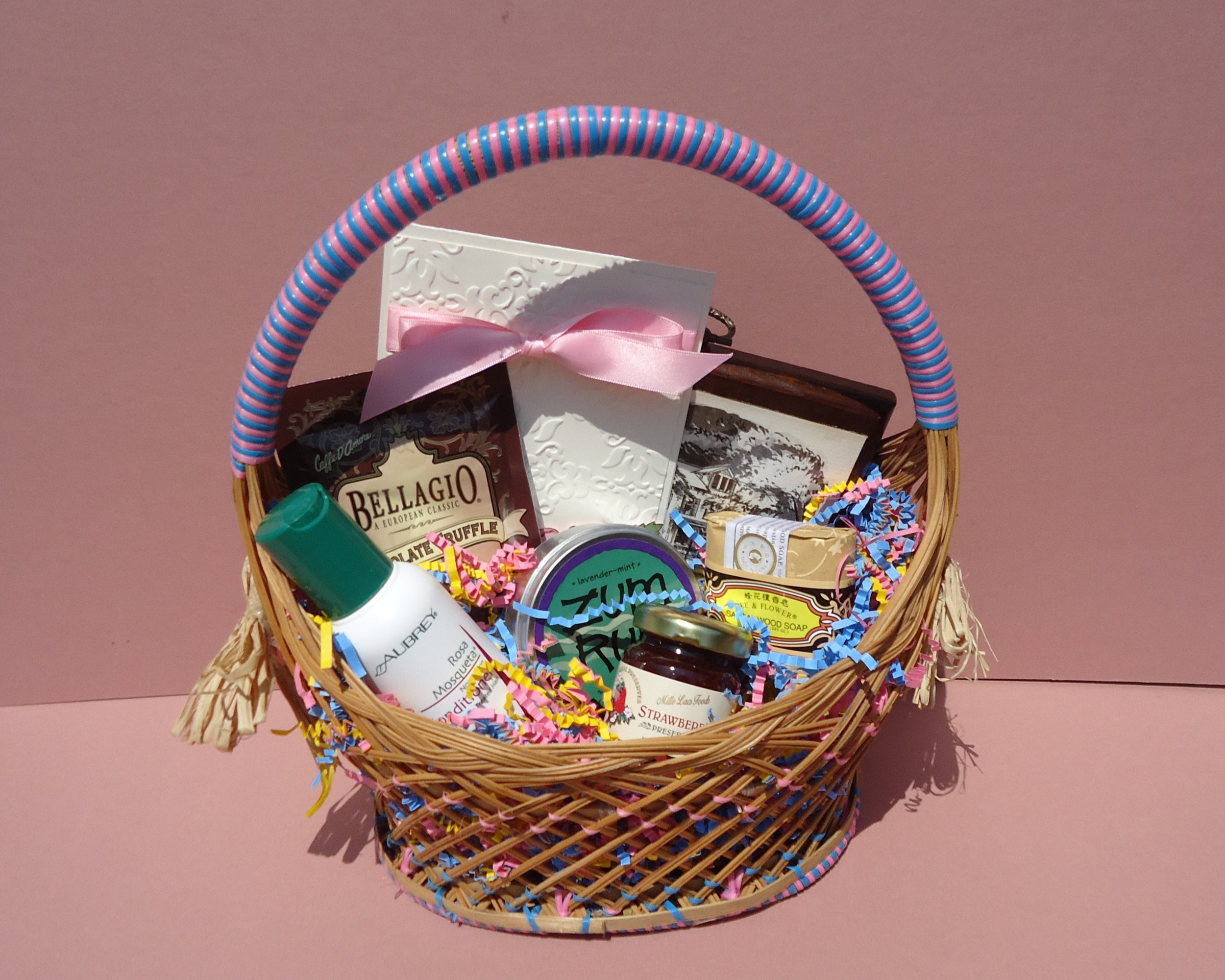 Mother's Day $35.JPG