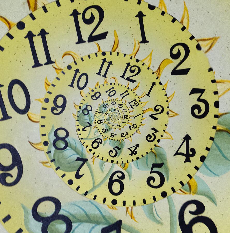 11. When Time Stands Still.jpg