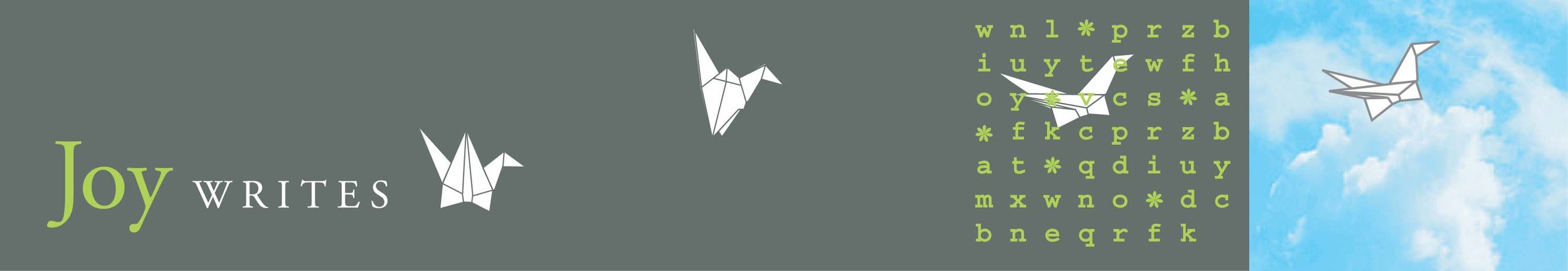 18. Sadako and the Origami Cranes.jpg