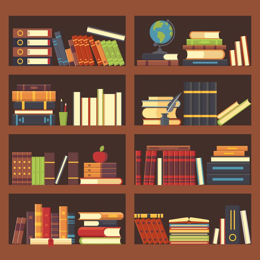 bigstock-Books-In-Library-Bookcase-Enc-258468463.jpg