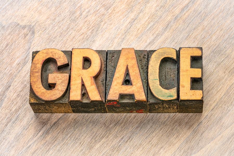 bigstock-grace-word-abstract-in-vintage-315197734.jpg