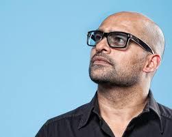 Veeran Neeran - Director VevaTV
