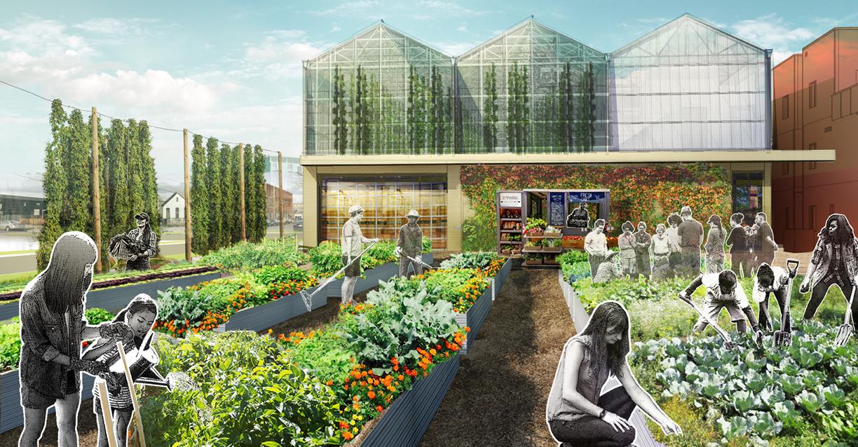 GardenBar-web.jpg
