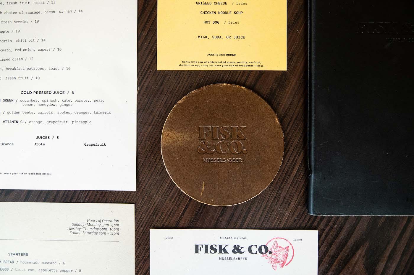 Fisk&Co_21.jpg