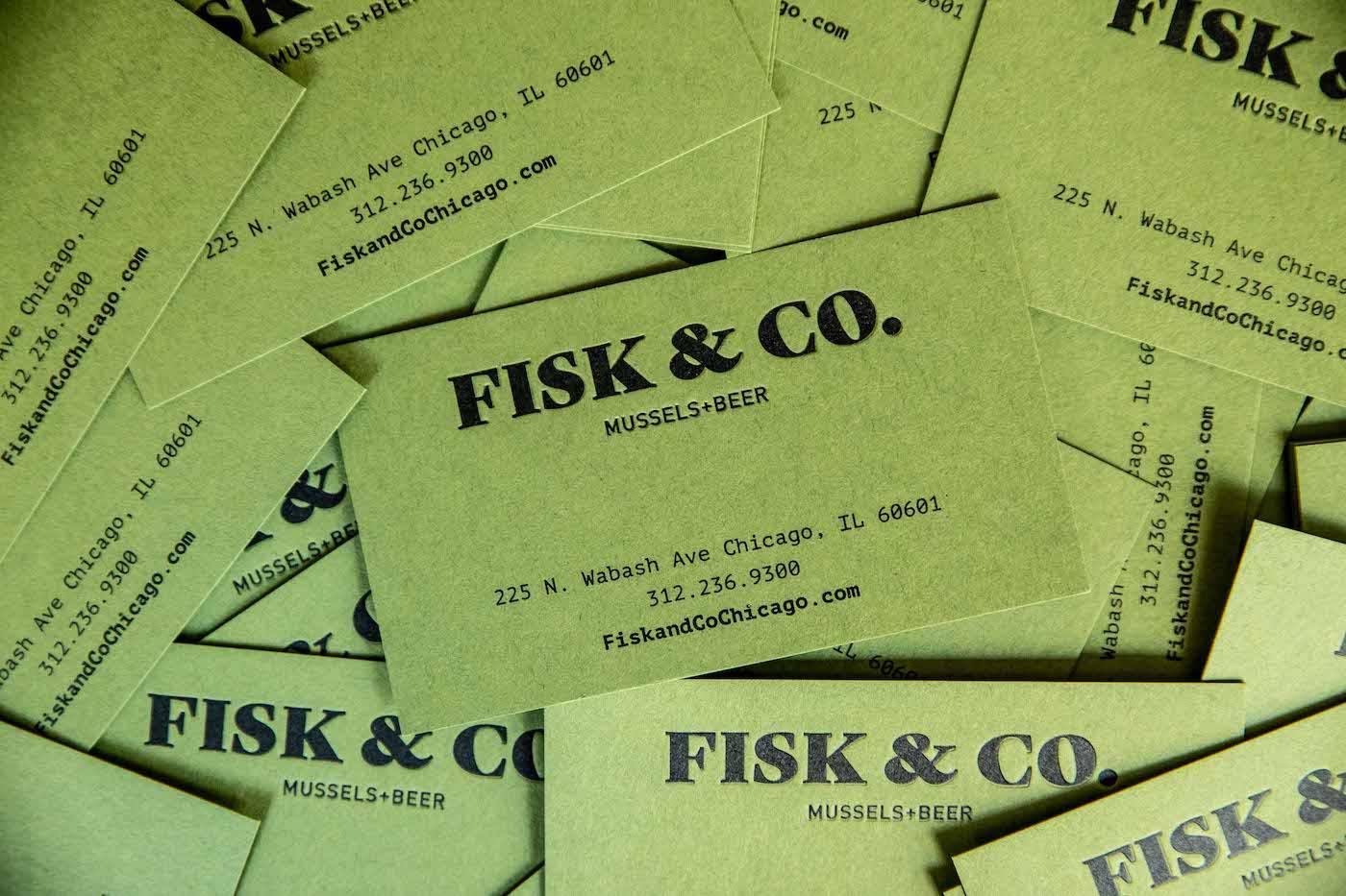 Fisk&Co_19.jpg