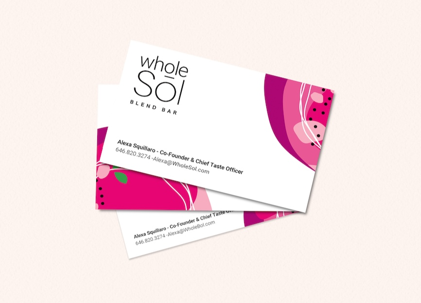 Whole sol_Business Cards_.jpg
