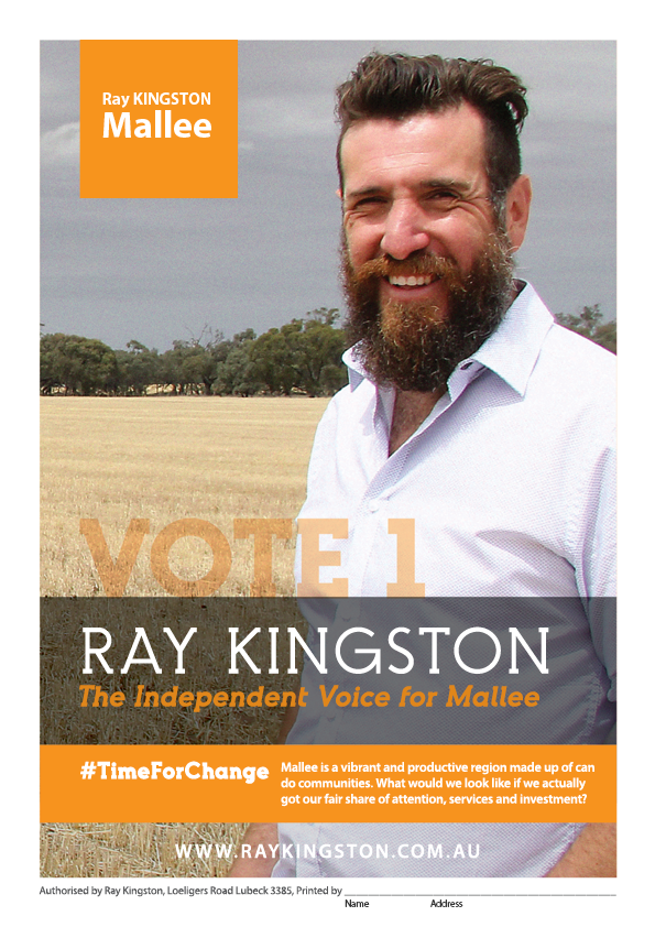 Vote1RayKINGSTON.png