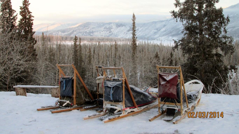 Bush Alaska Expeditions 0852 (Large).jpg