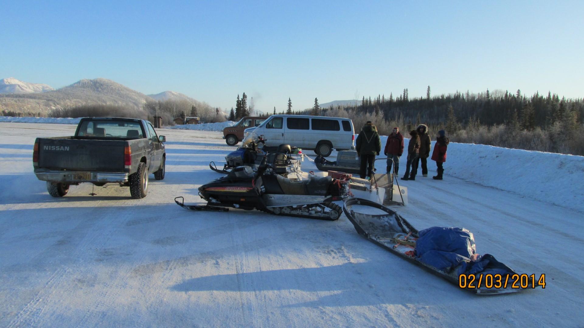 Bush Alaska Expeditions 0855 (Large).jpg
