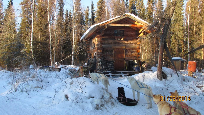 Bush Alaska Expeditions 0931 (Large).jpg