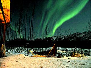 Aurora4.jpg