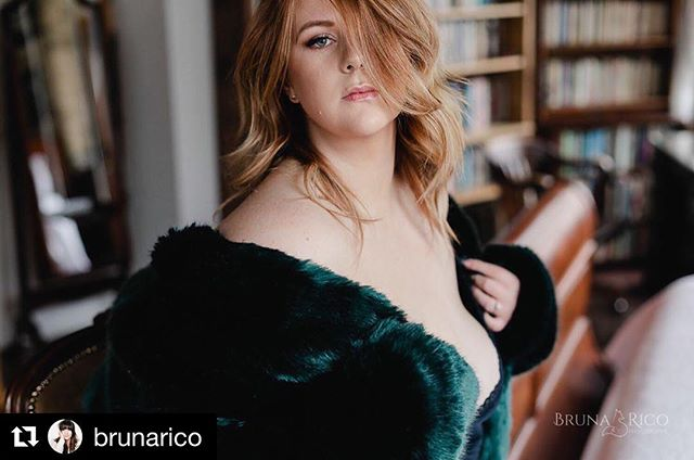 "Spotted👀our most popular jacket, The VANNA, in one of @brunarico's latest boudoir shoots.😍💚 . #Repost @brunarico ・ Embrace yourself and love every single piece of you! That is my message to all my clients and all of you!  This beauty is Connie, and her bridesmaids gave her a boudoir session as a gift because they wanted her to see how beautiful and sexy she is. Check out her story on my blog https://brunarico.com/boudoir-for-a-bride-surprise/ (link in bio) Some days we don't feel great about ourselves, and that is ok. But if you have that constant feeling that you are not ""___ enough,"" that is not healthy. So for those moments, you need something to remind you that you are sexy, pretty, amazing.  I am a boudoir photographer because I believe I can bring that feeling back to you! #brunaricophotography  Beautiful green coat from @thepropshopandco • • • • • #boudoirphotography #boudoir #implied #selflovefirst  #torontophotographer #torontoboudoirphotographer #boudoirinspiration #selflove  #torontoboudoirphotography #boudoirphotographer #lingerie  #torontolingerie #the6ix #lingerielovers #boudoirshoot #loveyourself #selfcare #beautyandboudoir #bodypositivity  #glam  #intimateportraiture #torontowomen #selflovemovement  #confidenceissexy #bodypositive"