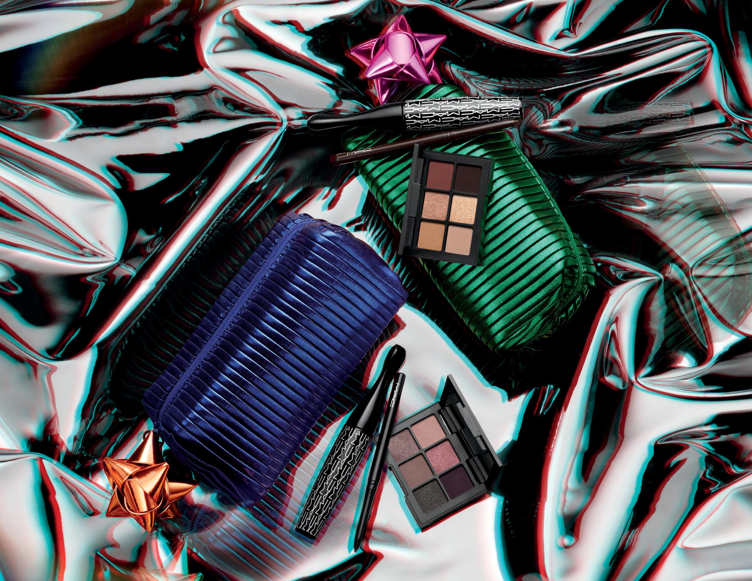 shinyprettythings_holidaykits_rgb_300_goodybag_smokyeyesandneutraleyes.jpg