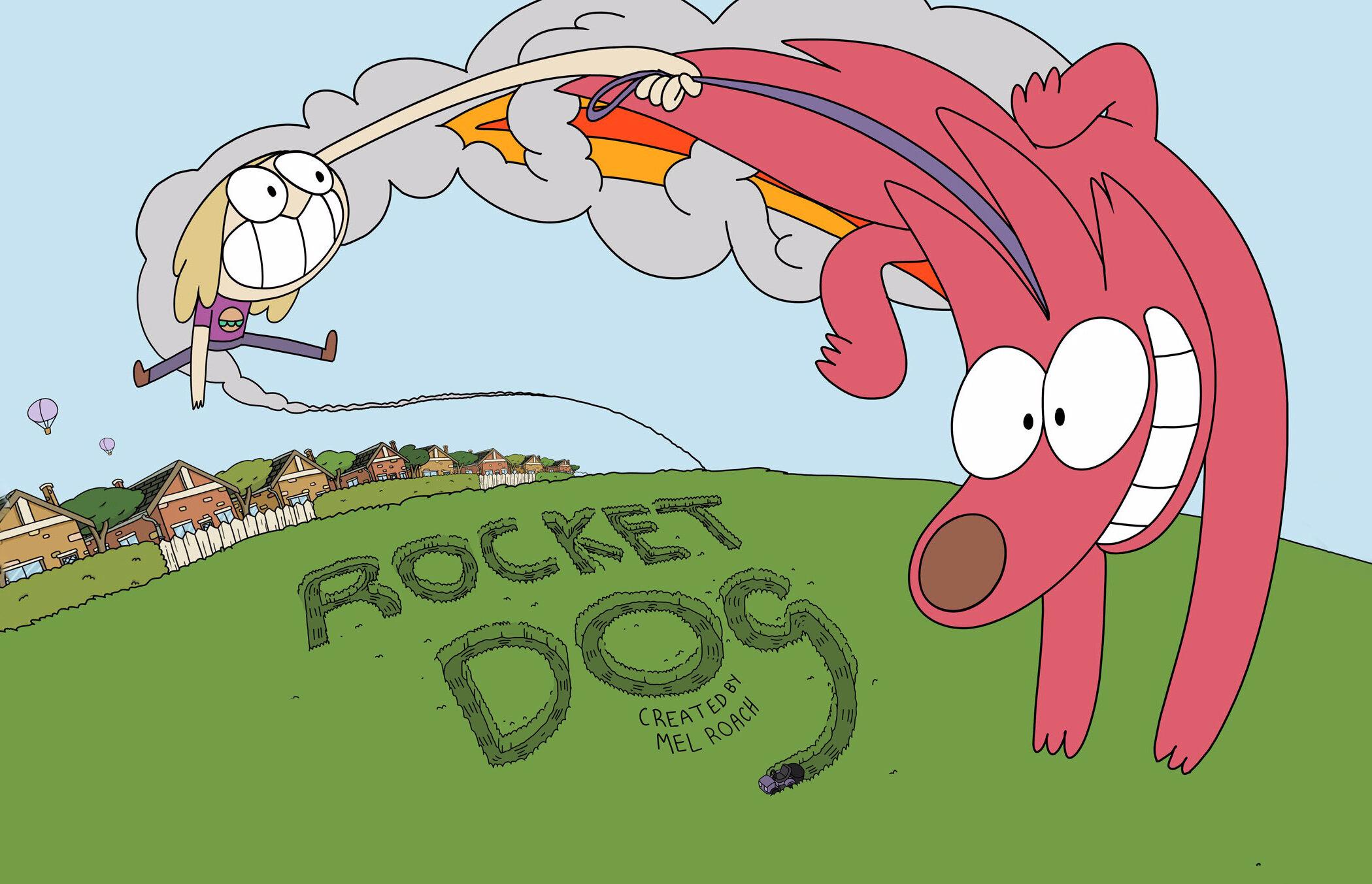 Rocket-Dog_v2.jpg