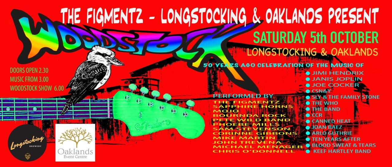 Woodstock logo 8.3 WEB Landscape.jpeg