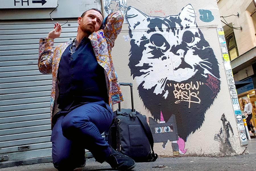 Tomás Ford - Essential Meow.jpg