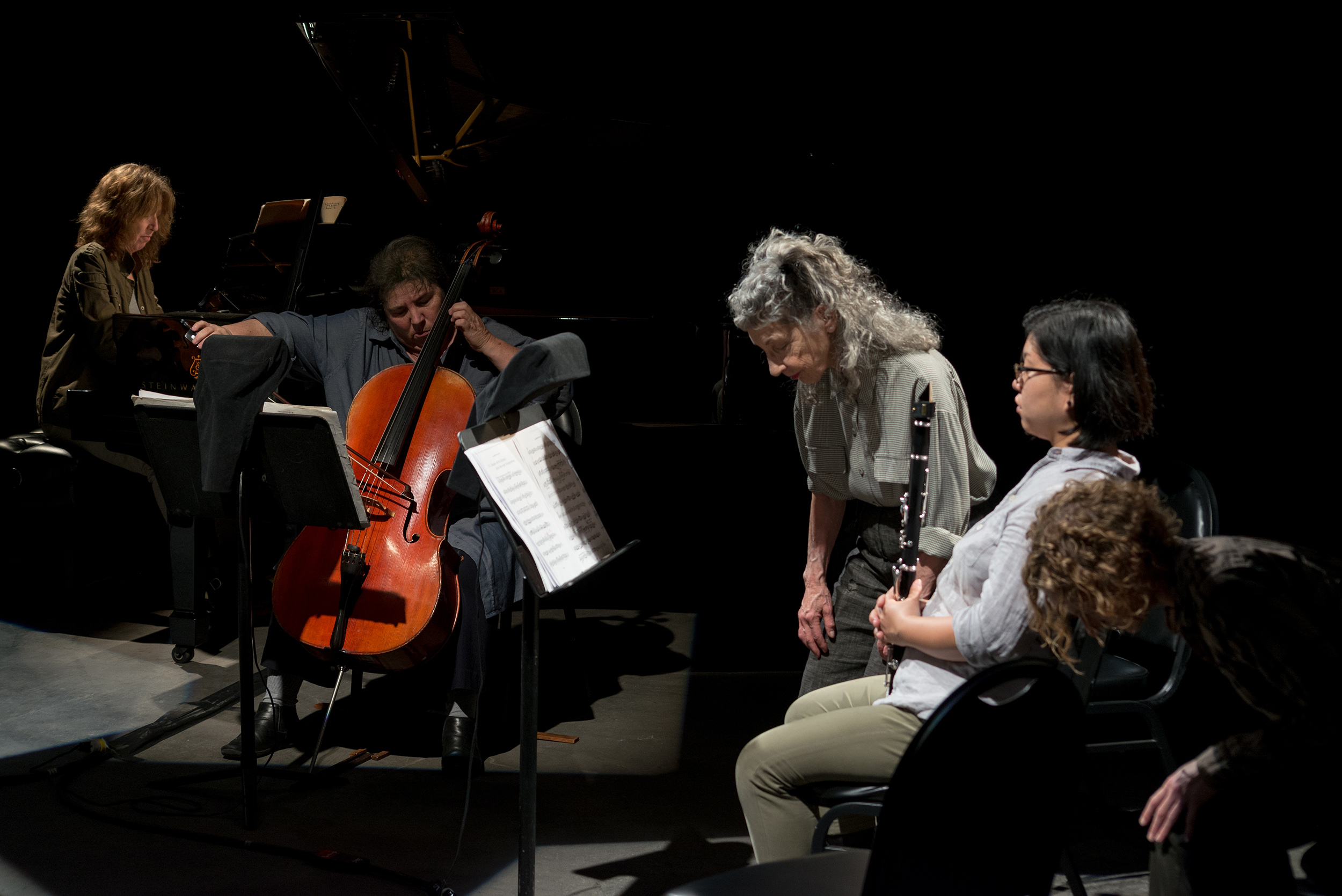 quartet_4.jpg