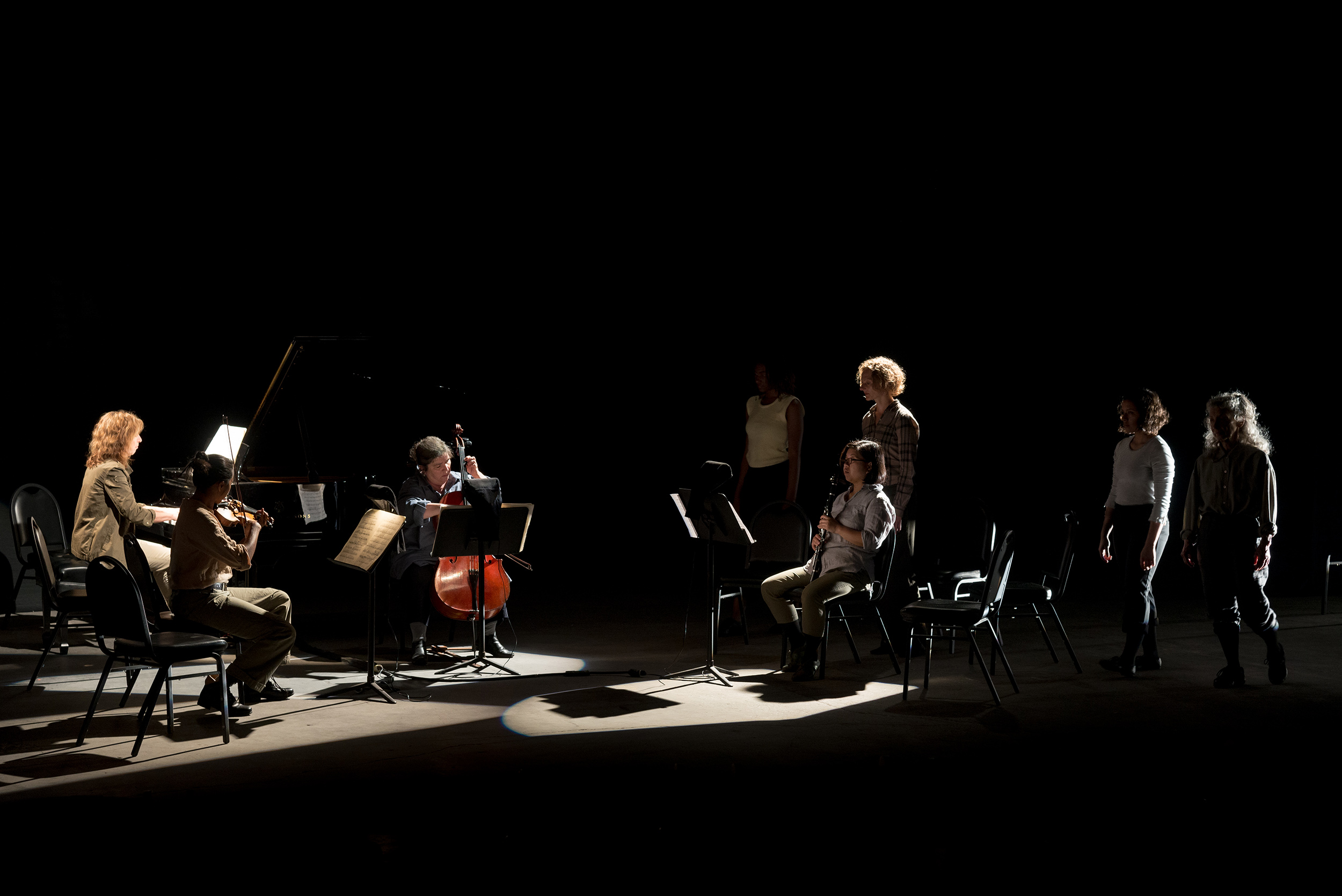 quartet_5.jpg