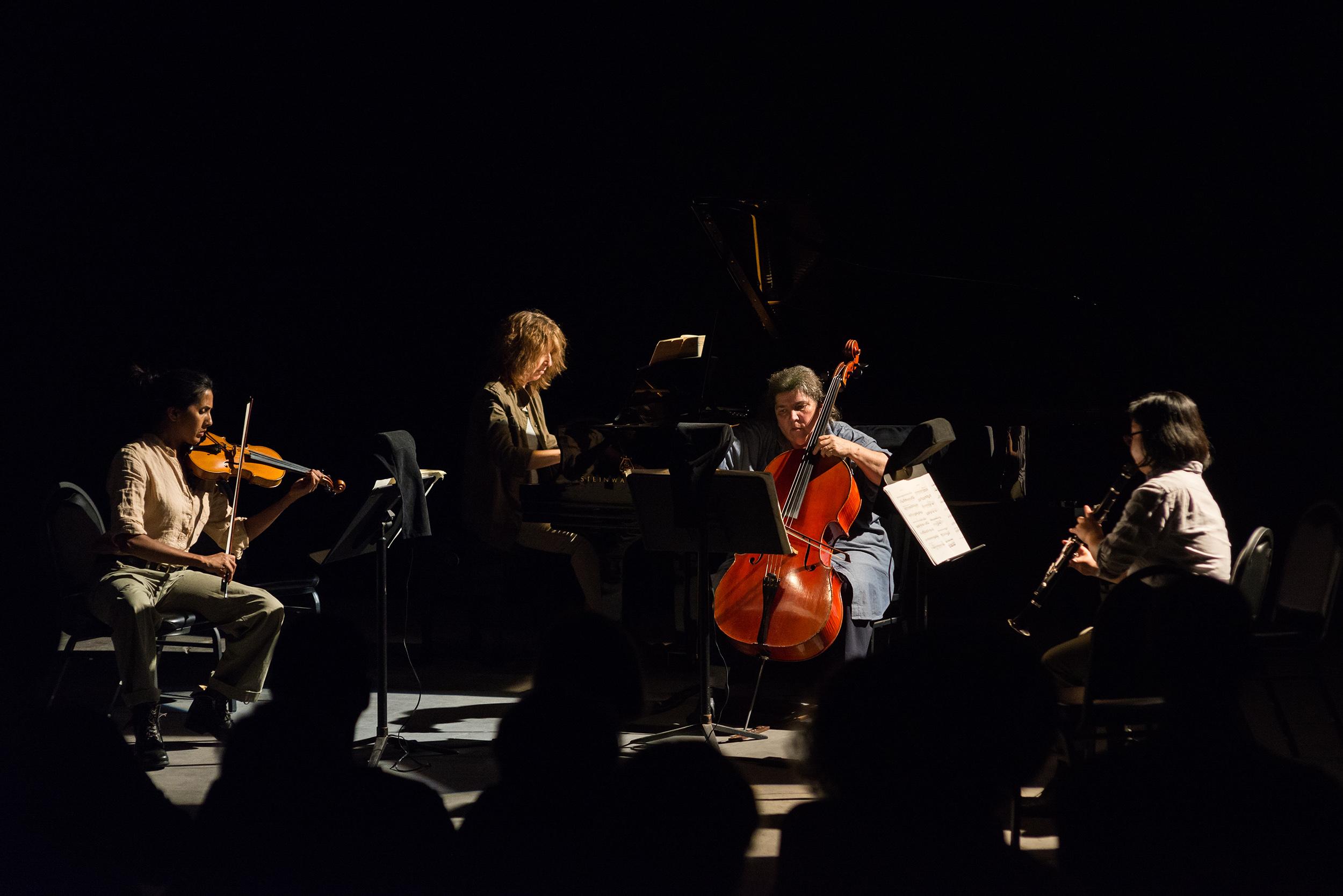 quartet_15.jpg