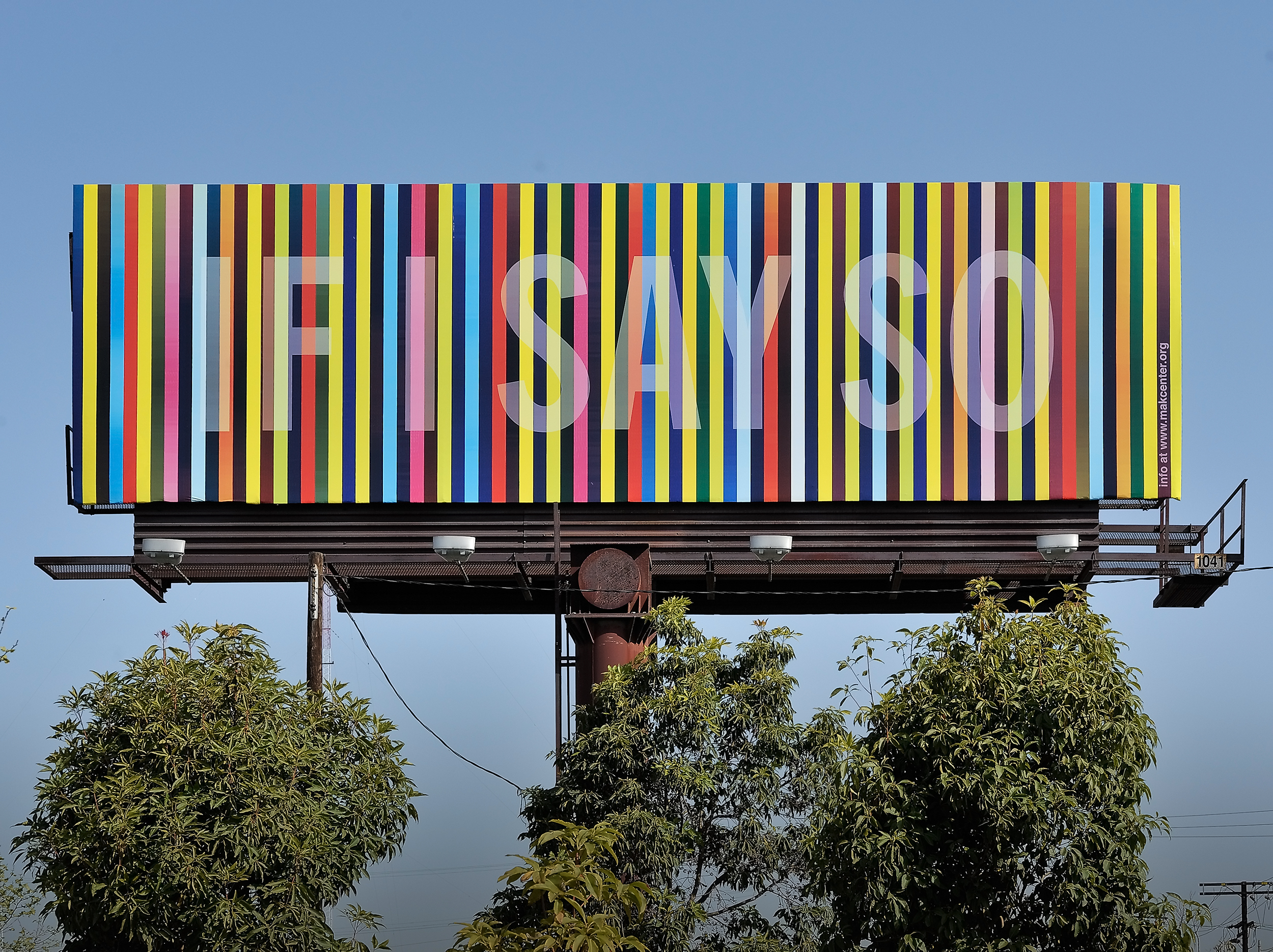 billboard_2.jpg