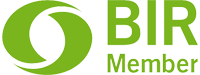 GMN_About_Us_BIR_logo.png