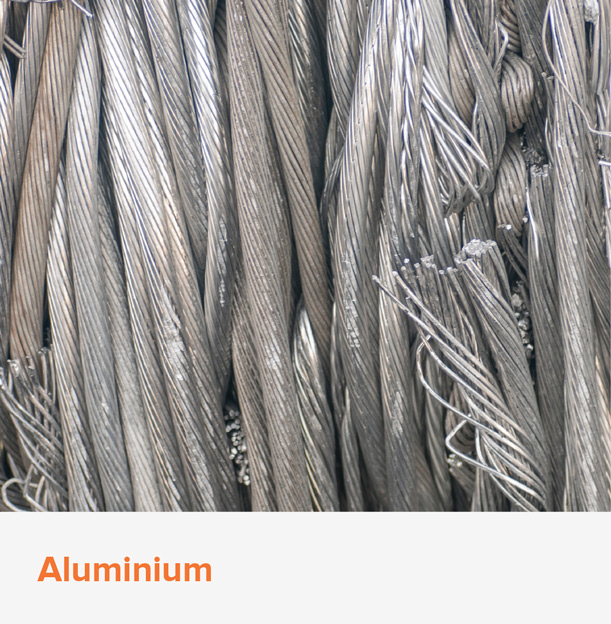 GMN_What_We_Trade_Aluminium.jpg