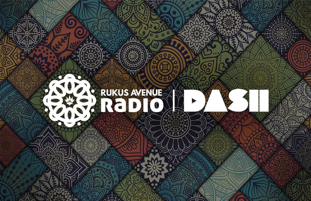 DashAnnounce_DJSkee_02.png