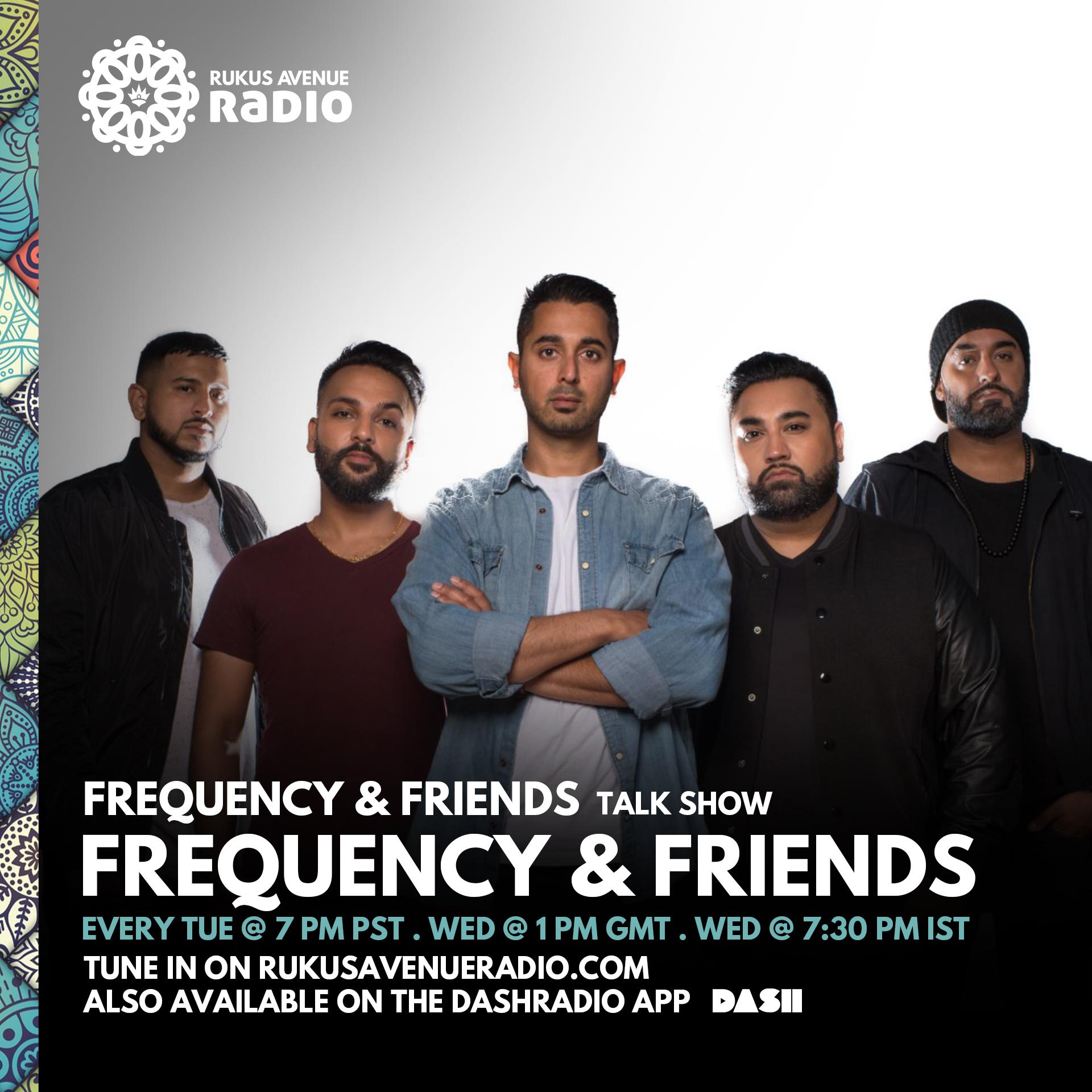 Frequency & Friends.jpg