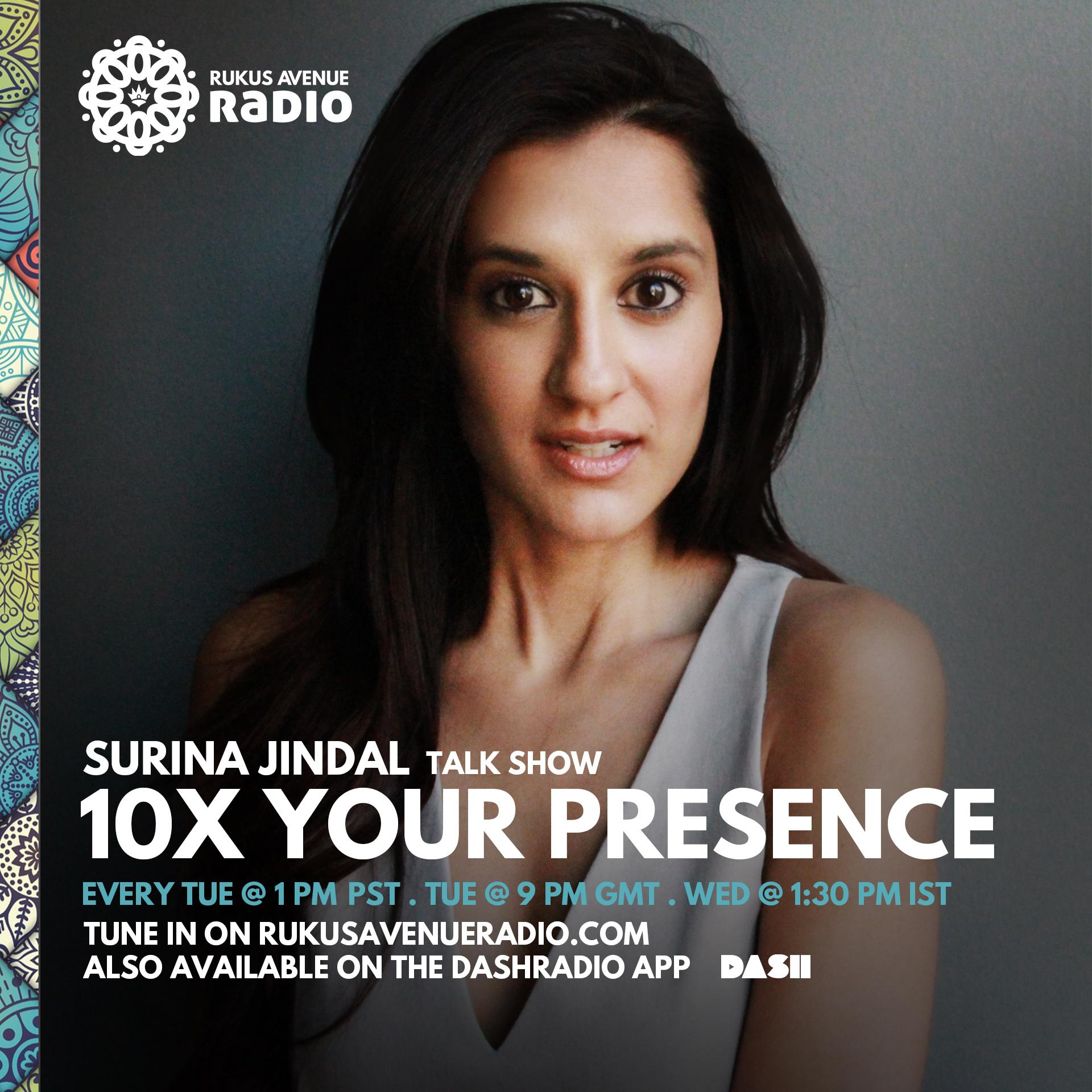 Surina Jindal.jpg
