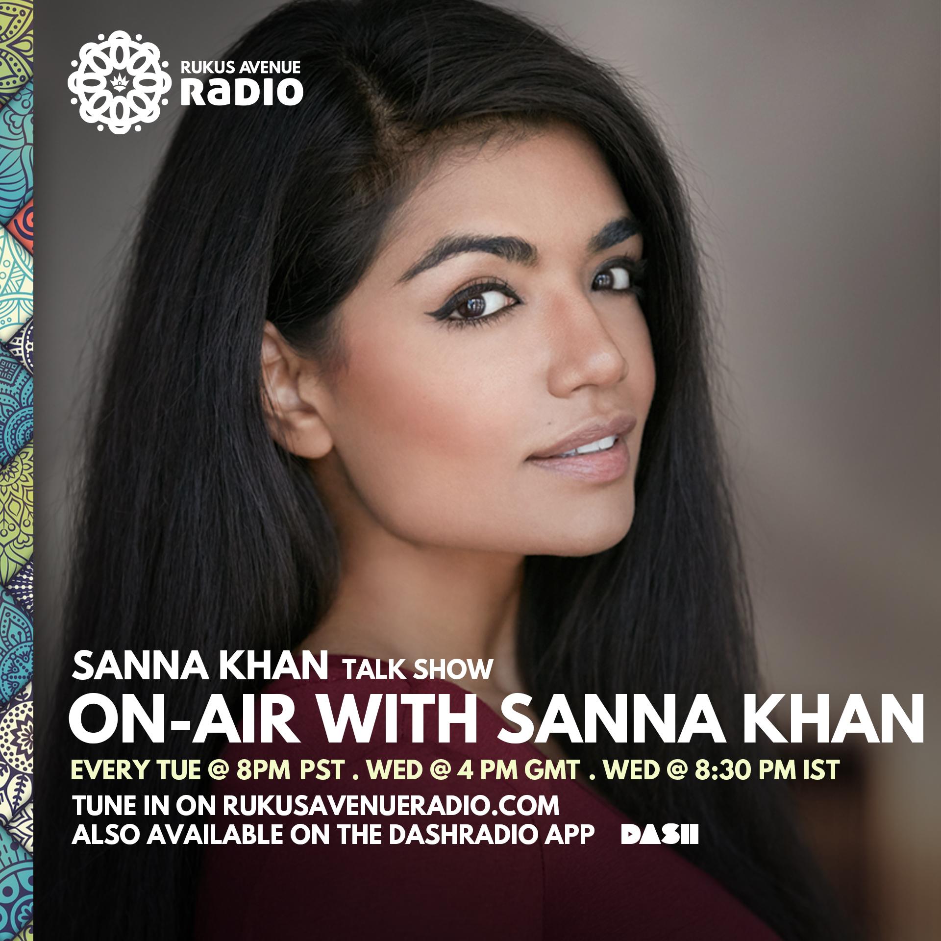 Sanna Khan.jpg