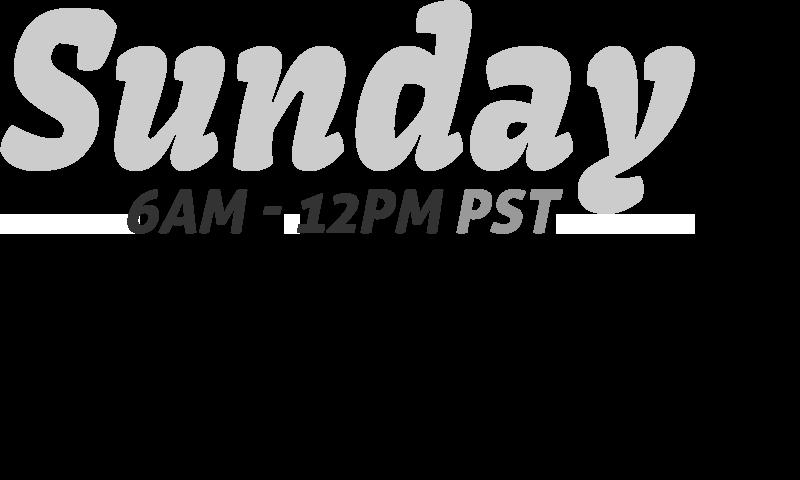 Schedule_Sun_02.png