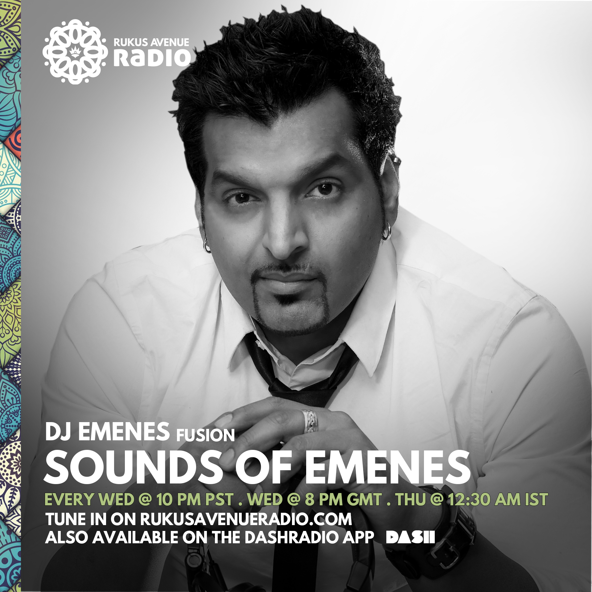 DJ Emenes 2.jpg