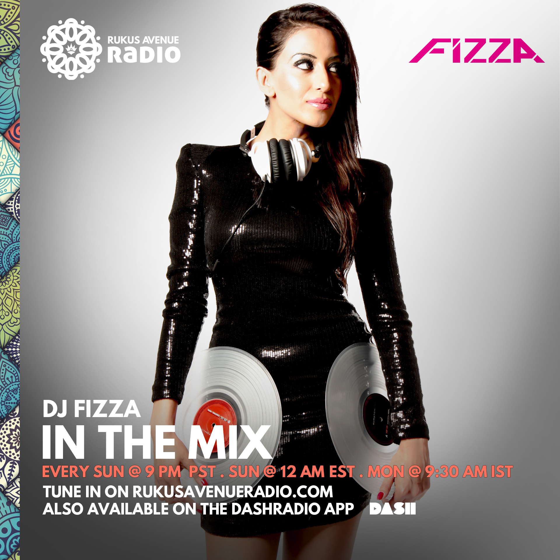 DJ Fizza 1.jpg