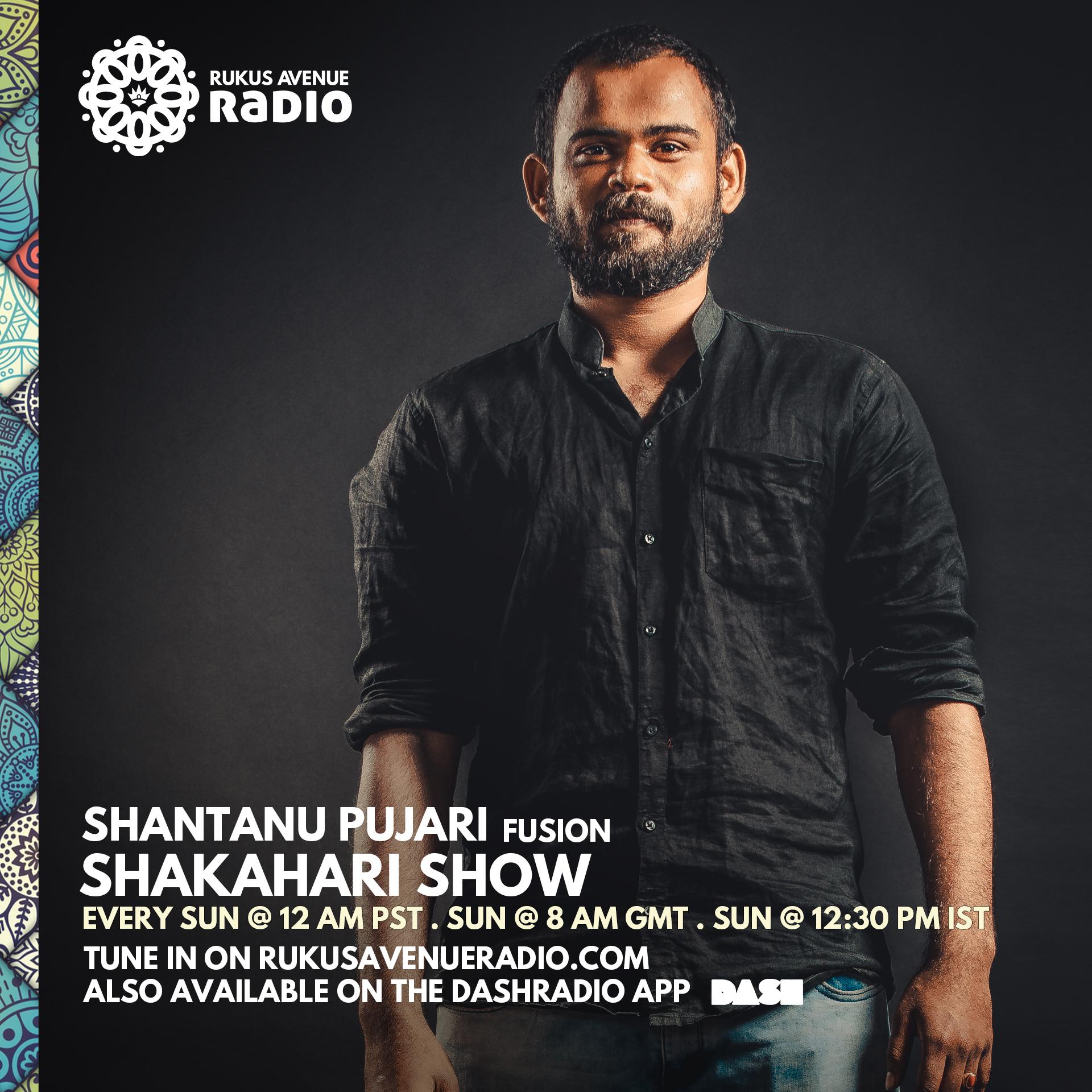 Shantanu Pujari.jpg