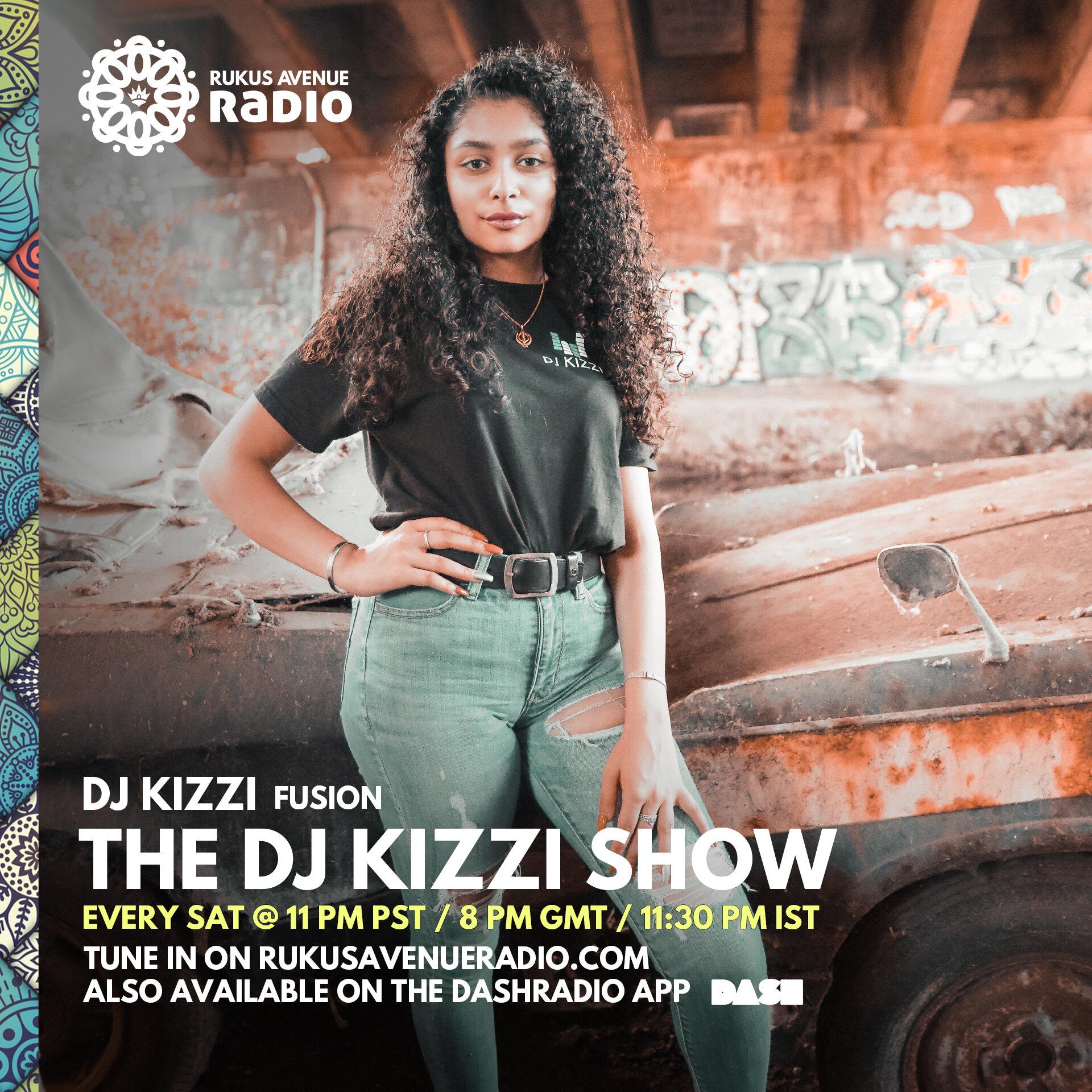 DJ Kizzi.jpg
