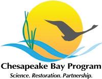 chesapeakebayprogram.png