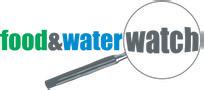 foodandwaterwatch.png