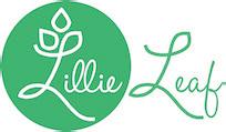 lillieleaf.png