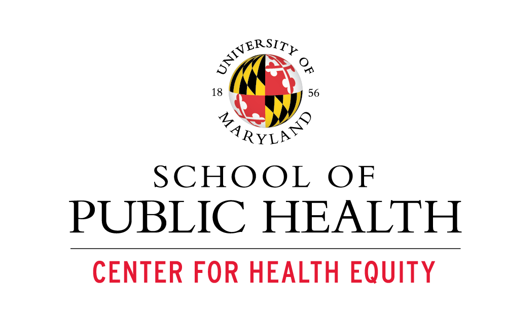 SPH globe depts all centered out_ctr for health equity.png