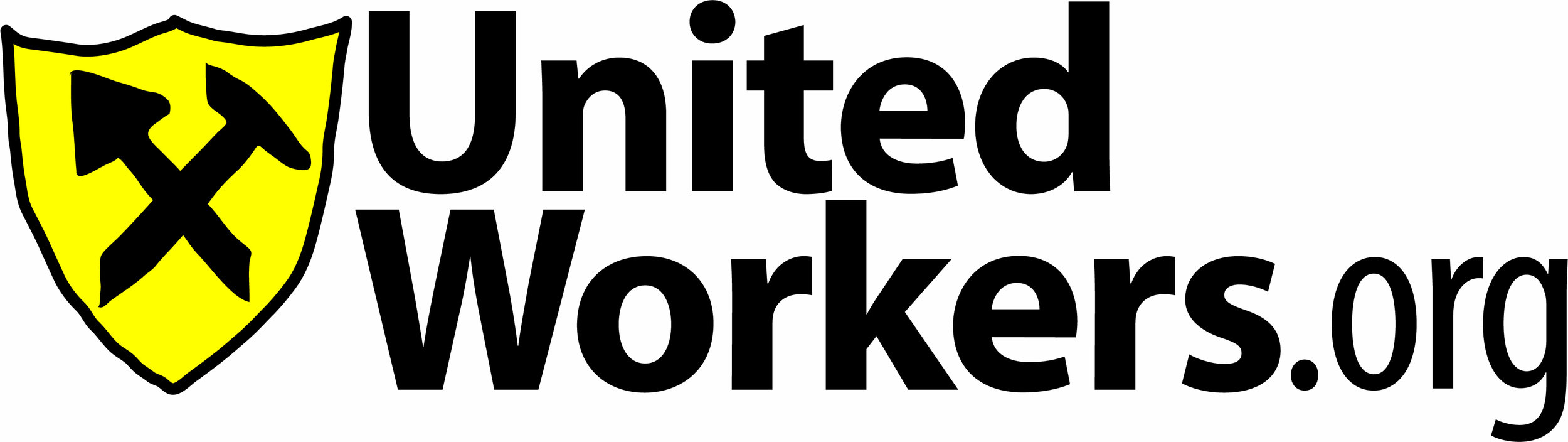 united-workers-logo.jpg