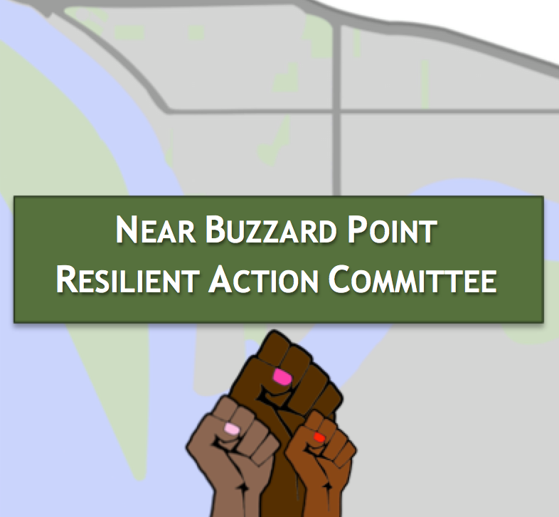 near-buzzard-point-logo.png