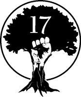 17fpj_logo6.jpg