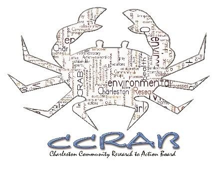 ccrab_logo.jpg