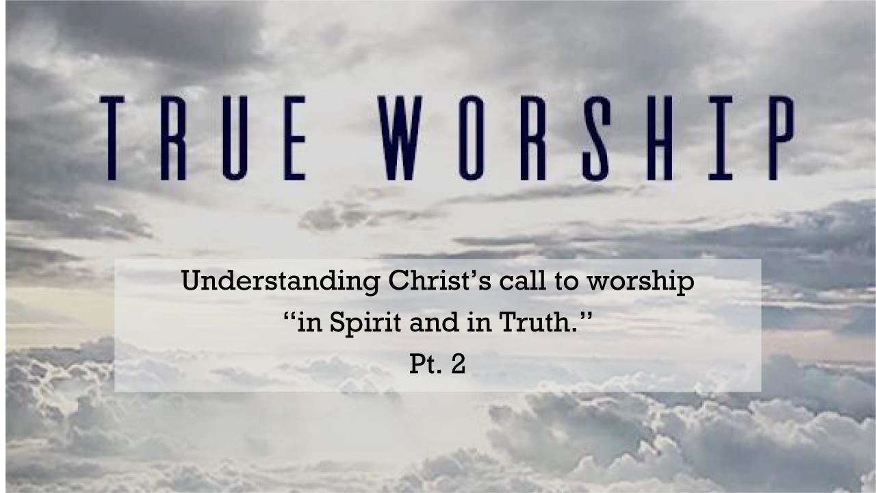 worship in Spirit pt. 2 - 2019.png