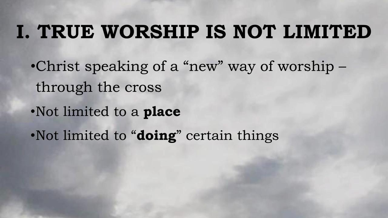 worship in Spirit pt. 2 - 2019-3.png