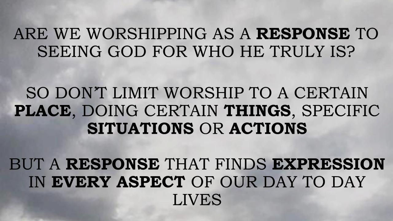 worship in Spirit pt. 2 - 2019-4.png