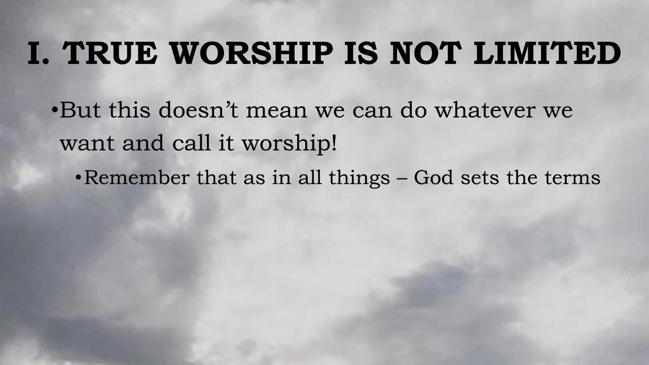 worship in Spirit pt. 2 - 2019-5.png
