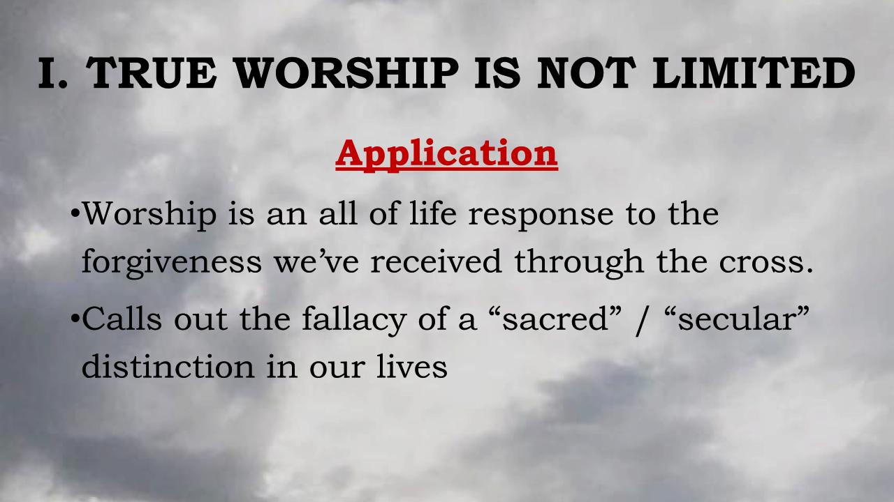 worship in Spirit pt. 2 - 2019-6.png