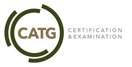 logo-carousel-catg.png