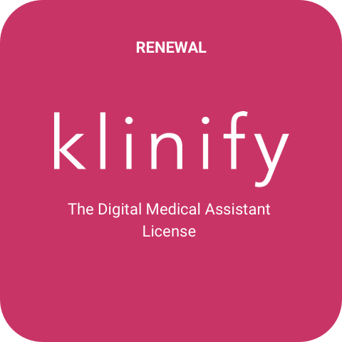 klinify-dma-license-renewal